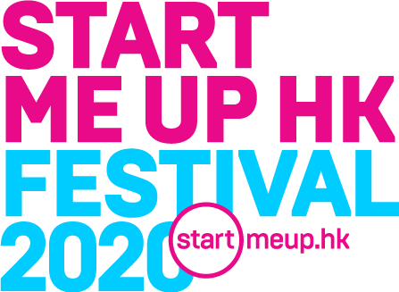 Startmeup HK festival