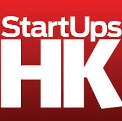 startup-hk
